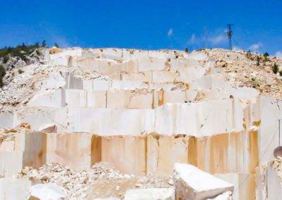 beige-marble